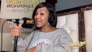 Highlights-From-Get-Up-Mornings-with-Erica-Campbell-11.12.19-attachment