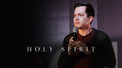 Holy-Spirit-The-Key-to-Powerful-Ministry-David-Diga-Hernandez-attachment