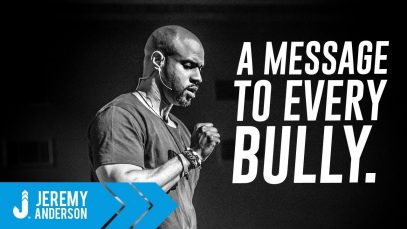How-To-Stop-Bullying-Best-Student-Motivation-Jeremy-Anderson-attachment