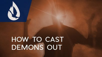 How-to-Cast-Out-Demons-attachment