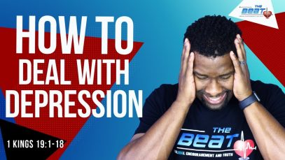 How-to-Deal-With-Depression-as-a-Christian-attachment