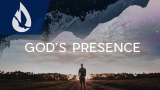 How-to-Enter-Gods-Presence-attachment