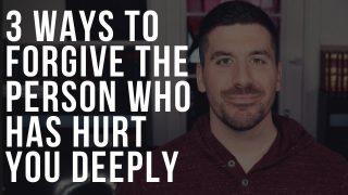 How-to-Forgive-Someone-Who-Has-Hurt-You-Deeply-ChristianBibleForgiveness-attachment