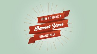 How-to-Have-a-Banner-Year-Financially-Pastor-David-Crank-attachment