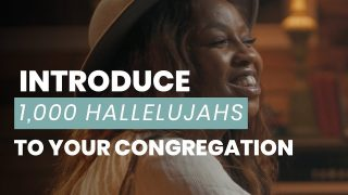 How-to-introduce-1000-Hallelujahs-by-Casey-J-to-your-congregation-attachment