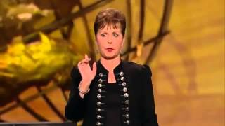 Humility-by-Joyce-Meyer-Part-1-attachment
