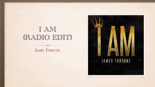 I-AM-James-Fortune-feat.-Deborah-Carolina-Radio-Edit-with-Lyrics-attachment