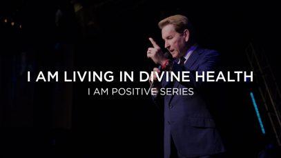 I-Am-Living-In-Divine-Health-Pastor-Rich-Wilkerson-Sr-attachment
