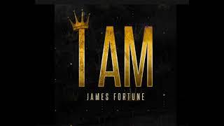 I-Am-instrumental-James-Fortune-attachment