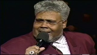 I-Bind-You-Up-with-Rance-Allen-Dorothy-Norwood-Live-At-Home-attachment
