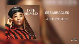 I-SEE-MIRACLES-by-Jekalyn-Carr-attachment