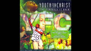 I-Will-Bless-You-feat.-Troy-Sneed-Youth-for-Christ-attachment