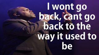 I-Wont-Go-Back-William-McDowell-Live-Gospel-Music-Africa-attachment