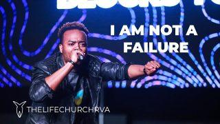 I-am-not-a-failure-l-Pastor-Travis-Greene-attachment