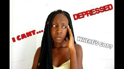 IM-A-CHRISTIAN…BUT-IM-DEPRESSED-attachment