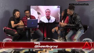 If-Walls-Could-Talk-Mini-Episode-2-Jonathan-McReynolds-Interview-Game-attachment
