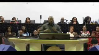 Im-Tired-of-This-Church-clip-2-Bishop-Marvin-Sapp-attachment