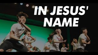 In-Jesus-Name-Israel-New-Breed-Praise-Movement-2019-Choreography-attachment