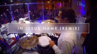In-Jesus-Name-REMIX-Israel-New-Breed-STXHYC-2019-attachment