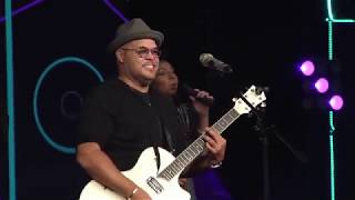 In-Jesus-name-with-Israel-Houghton-at-citylife-church-attachment