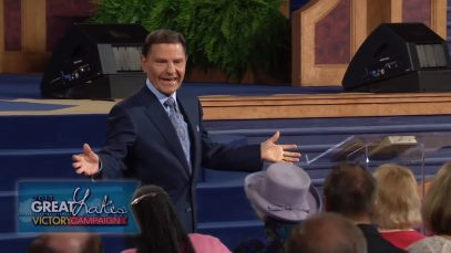 Increase-Thinking-Like-God-Kenneth-Copeland-attachment