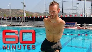 Inspiring-man-born-without-arms-or-legs-Nick-Vujicic-60-Minutes-Australia-attachment