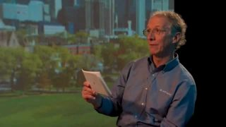 Is-it-Okay-for-a-Christian-Couple-to-Live-Together-Before-Marriage-John-Piper-QA-attachment