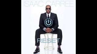 Isaac-Carree-Right-Now-attachment