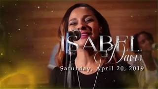 Isabel-Davis-Live-in-Toronto-attachment