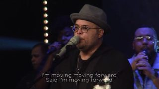 Israel-Houghton-@-Citylife-Church-Your-Presence-is-Heaven-To-Worship-You-I-Live-attachment