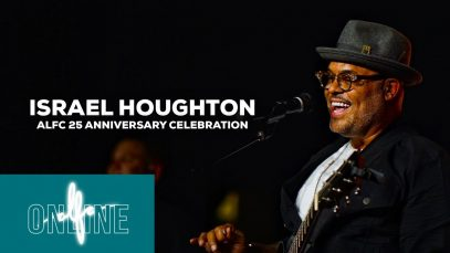 Israel-Houghton-ALFC-25-Anniversary-Celebration-attachment