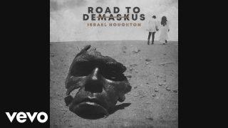 Israel-Houghton-Promise-Keeper-feat.-Travis-Greene-Audio-ft.-Travis-Greene-attachment
