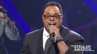 Israel-Houghton-and-Jason-Nelson-attachment