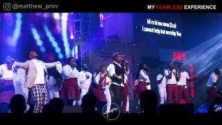 Israel-Houghtons-Dr-Tim-Godfreys-Performance-at-Fearless-Rebirt-2019-attachment