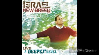 Israel-New-Breed-—-Overcomerture-attachment
