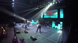 Israel-New-Breed-Full-Set-Live-attachment