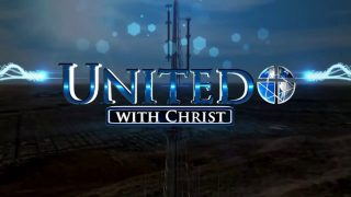 Israel-Paul-Wilbur-Laurie-Cardoza-Moore-United-With-Christ-09-07-17-attachment
