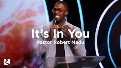 Its-In-You-Robert-Madu-James-River-Church-attachment