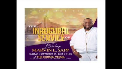 Its-Recovery-Season-Sunday-Service@TCV-Bishop-Marvin-L-Sapp-attachment