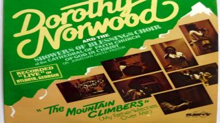 Ive-Got-A-Feeling-Dorothy-Norwood-The-Mountain-Climbers-attachment