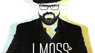 J-Moss-Shining-Star-attachment