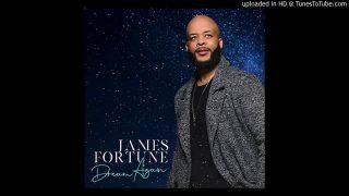 James-Fortune-Alright-attachment