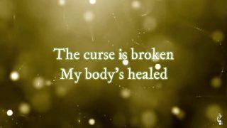 James-Fortune-FIYA-The-Curse-is-Broken-Lyrics-attachment