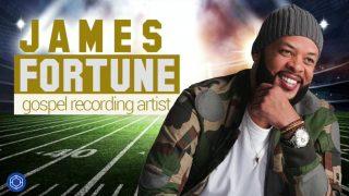James-Fortune-Favor-of-God-Lighthouse-Church-Praise-Team-and-Choir-attachment