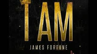 James-Fortune-I-AM-feat-Deborah-Carolina-Radio-Edit-Audio-attachment