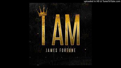 James-Fortune-I-Am-feat.-Deborah-Carolina-NEW-SINGLE-2019-attachment