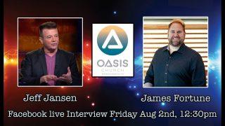 James-Fortune-interviews-Jeff-Jansen-attachment
