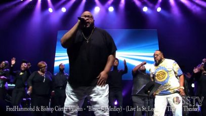 James-Ross-@-Fred-Hammond-Blessed-Commissioned-Tour-www.Jross-tv.com-St.-Louis-attachment