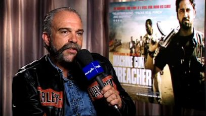 Jamie-Edwards-Meets…The-REAL-Machine-Gun-Preacher-Sam-Childers-attachment