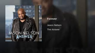 Jason-Nelson-Forever-attachment